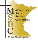 Minnesota State Baptist Convention